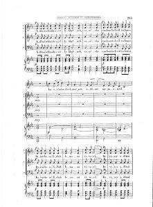 Mi maamakim page2