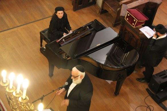 Concert - Entre l'Orient et l'Occident - Tilsitt - 18 juin 2013 (33)