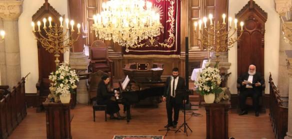 Concert - Entre l'Orient et l'Occident -bid Tilsitt - 18 juin 2013 (29)
